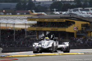 th_LM2012_Nissan_DeltaWing_0