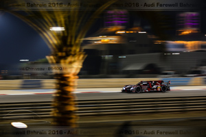 Wallpapers LM 2014
