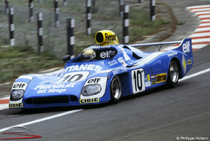 1978_LM_Renault_Mirage_M9_10_Course